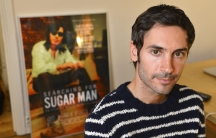 "Swedish Academy Award-winning documentary filmmaker Malik Bendjelloul, director of  ""Searching for Sugar Man,"" died on May 13, 2014."
