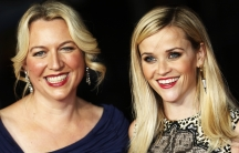 'Wild' author Cheryl Strayed, pictured with Reese Witherspoon, who has been nominated for an Oscar for her portrayal of Strayed, who trekked for 1,100 to try to put substance abuse and her mother's death behind her.