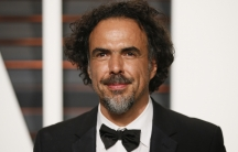 Alejandro González Iñárritu's wins at the Oscars marked the first time the night's two biggest awards — for Best Director and Best Film — went to a Mexican-born filmmaker.