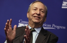Lawrence Summers, former US treasury secretary and Harvard president, ignited a firestorm on gender issues a decade ago this month.