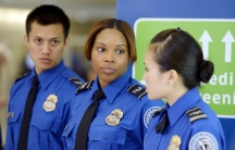 If Homeland Security Department funding runs out, many Transportation Security Administration employees will be asked to work without a pay check.