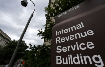 Americans spend six billion hours and $10 billion every year preparing and filing their taxes.