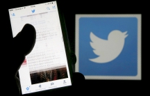 Twitter and terror
