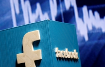 UNC professor Zeynep Tufekci says Facebook is offering the news equivalent of Halloween candy.