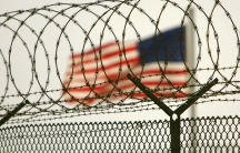 Cancer cluster investigations are notoriously difficult, but civilian and military personnel who've worked at Gitmo are increasingly alarmed.