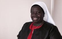 Sister Rosemary 16:9