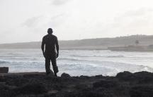 soldier in mogadishu