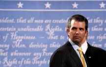 Donald Trump Jr to appear before House panel this week