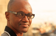 Umaru Fofana is one of Africa's most respected journalists. But he says that covering Ebola tested him in ways he never expected