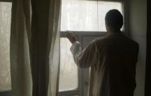 Afghanistan sex slavery