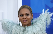 The video, featuring Beyonce's 'Run The World (Girls)', has been criticised by both religious conservatives and feminists in Pakistan.