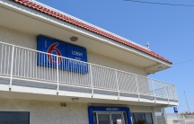 Two Motel 6 locations in Phoenix were the sites of at least 20 ICE arrests between February and August.