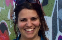 Elaine Diaz is a professor of journalism at the University of Havana.