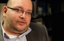 Jason Rezaian reported freed by Iran