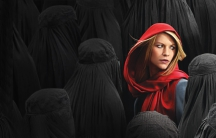 """""""Homeland"""" has been working hard to respond to criticism of its portrayal of Muslims."""