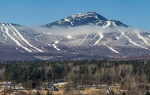 Jay Peak,  a northern Vermont ski resort, is at the center of a multi-million dollar financial scandal now under federal investigation.