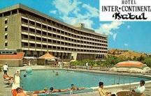 Kabul Hotel