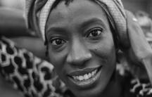 Yewande Omotoso