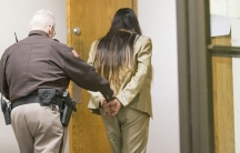 Purvi Patel trial photo