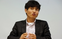 North Korean defector Shin Dong-hyuk accepted that changing parts of his story had tarnished the credibility of other defectors from the country.