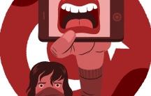 The digital activist