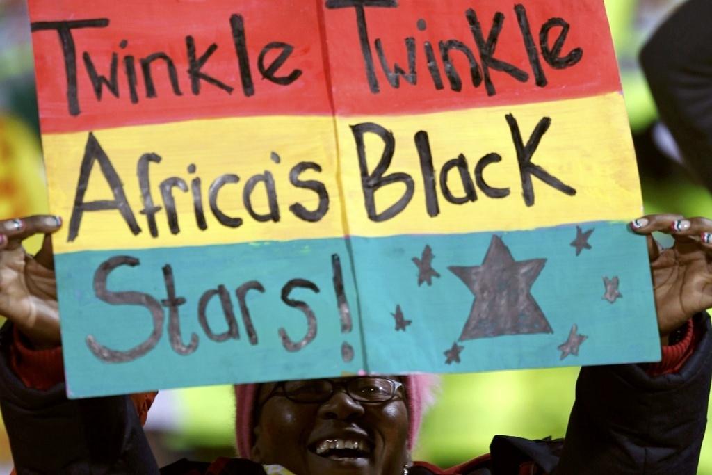 World_Cup-Ghana-2010-06-30.jpg