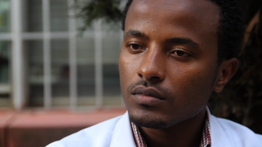 Ethiopia's Crowded Medical Schools | Public Radio International