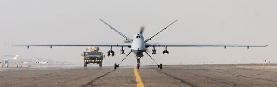 drone strikes Analysis of figures released in response to freedom of information requests by drone wars uk indicate that the uk has spent £175bn on armed air missions against isis in iraq and syria since august 2014.