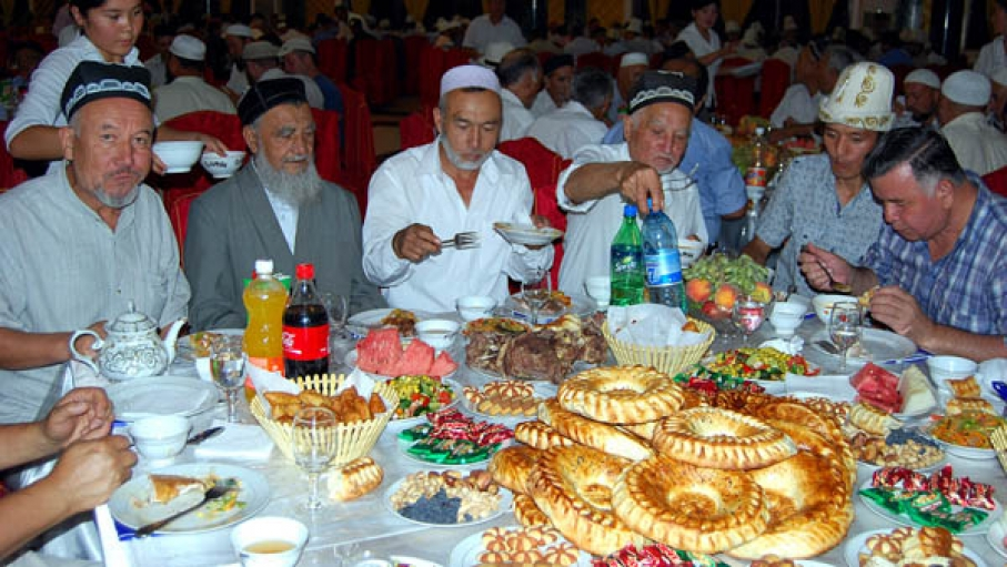 Download Islam Eid Al-Fitr Feast - eid600  Snapshot_412043 .jpg?itok\u003d817SSUq8