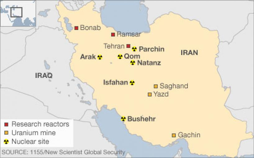 Iranian Nuclear Scientist Killed In Tehran Explosion Public - Where is tehran
