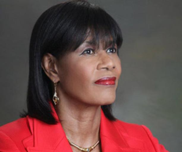 Image result for portia simpson miller