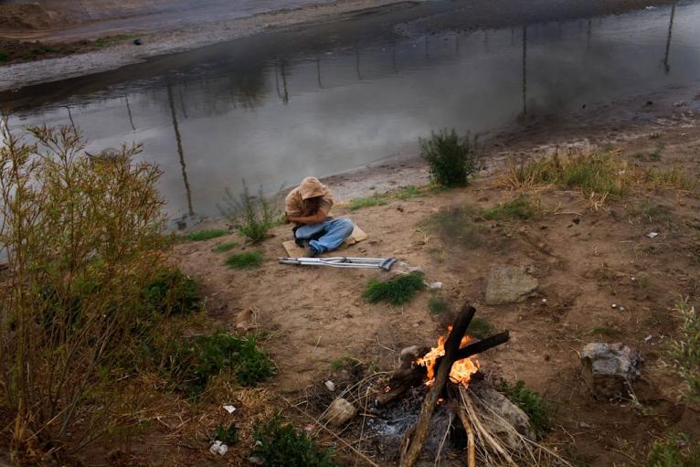 Special report: 7 circles of Juarez | Public Radio International