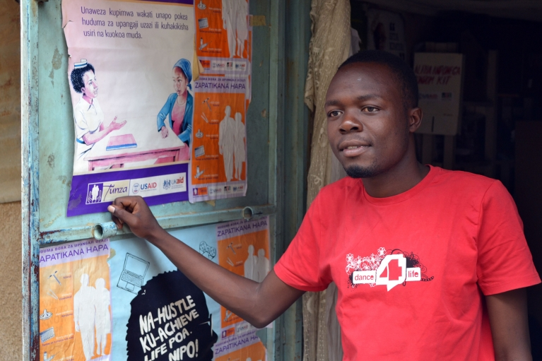 Alfred Sigo, one of the founding members of Bangla-Pesa, was arrested in May with Will Ruddick, Emma Onyango and three others. After four months, Kenya public prosecutors dropped charges of bank fraud.