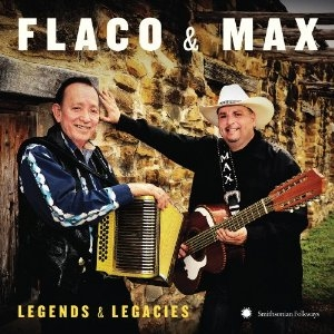 Flaco & Max