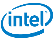 Intel (R)