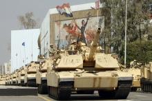 Jornais do Brasil - Imprensa Escrita - Página 2 Egypt-mubarak-military-coup-2011-9-26