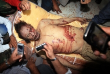 http://www.globalpost.com/sites/default/files/imagecache/medium/gaddafi_dead_death_photo_10_21_11.jpg