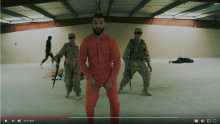 This is a remix? Childish Gambino's 'This is America' has started a global wave of remix videos