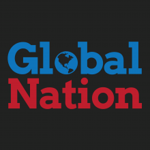 Global Nation