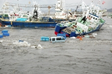 japan tsunami relief 3 11 11