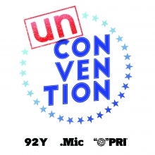 UnConvention