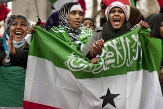 Somaliland independence somalia 2012 5 21