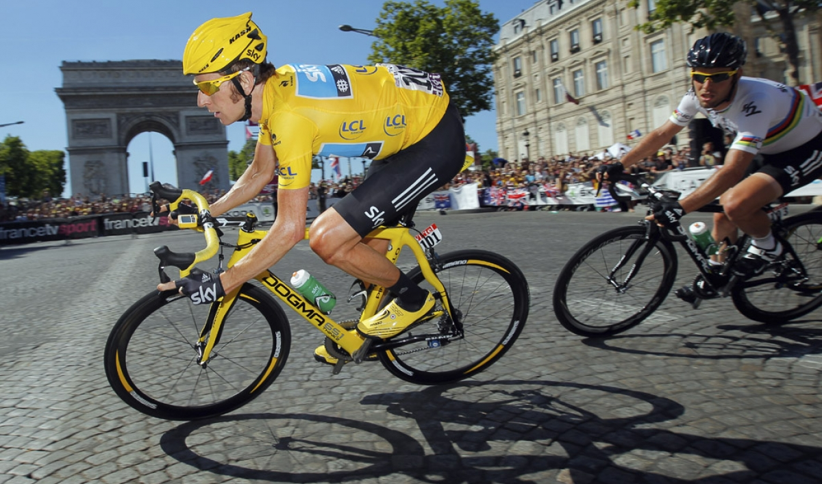 Betting wiggins tour de france existing customers betting offers up