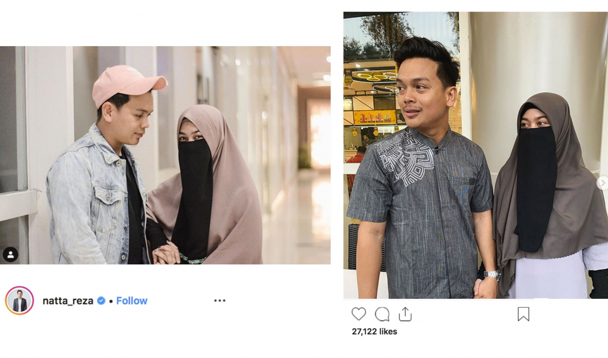 Indonesia S Newest Gen Z Craze Marrying Someone You Ve Never Even