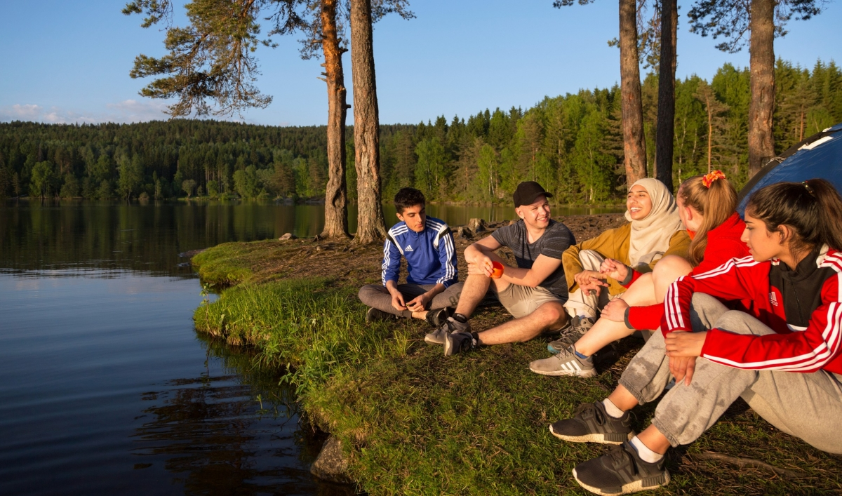 2020 09 16 norway outdoor nature jpg?itok=Ps2Iyfeu.'