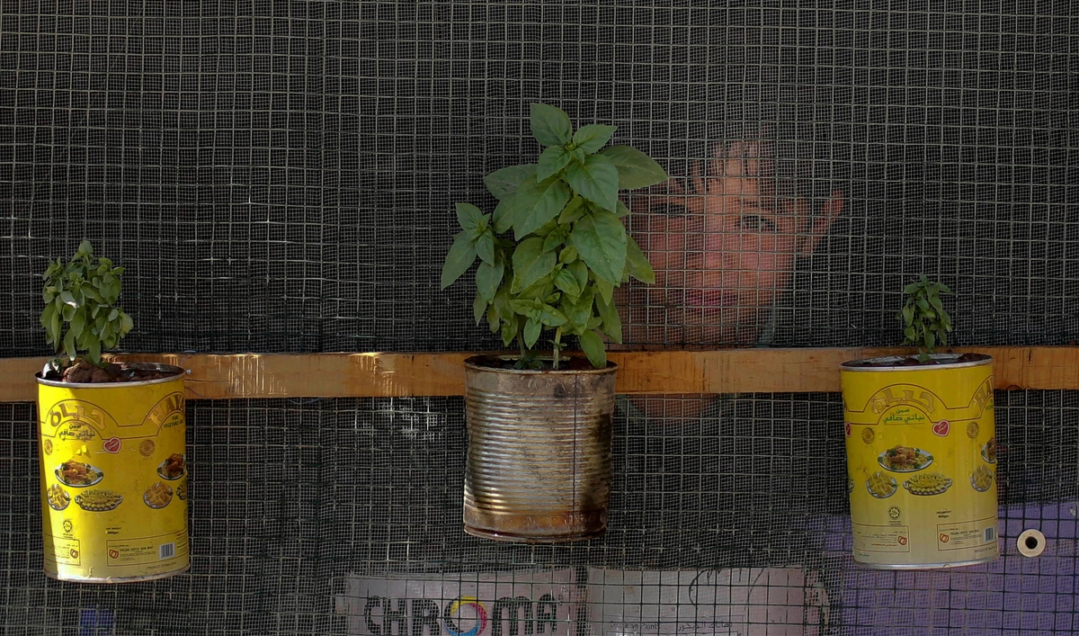 Syrian children in Lebanon are 'being robbed of their futures'
