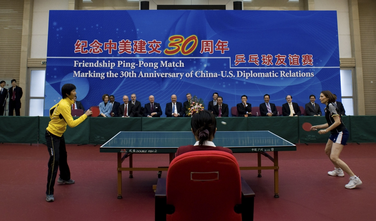 US and China mark 50 years since first pingpong gameslogologo-footerGBH_logo_purple_rgb
