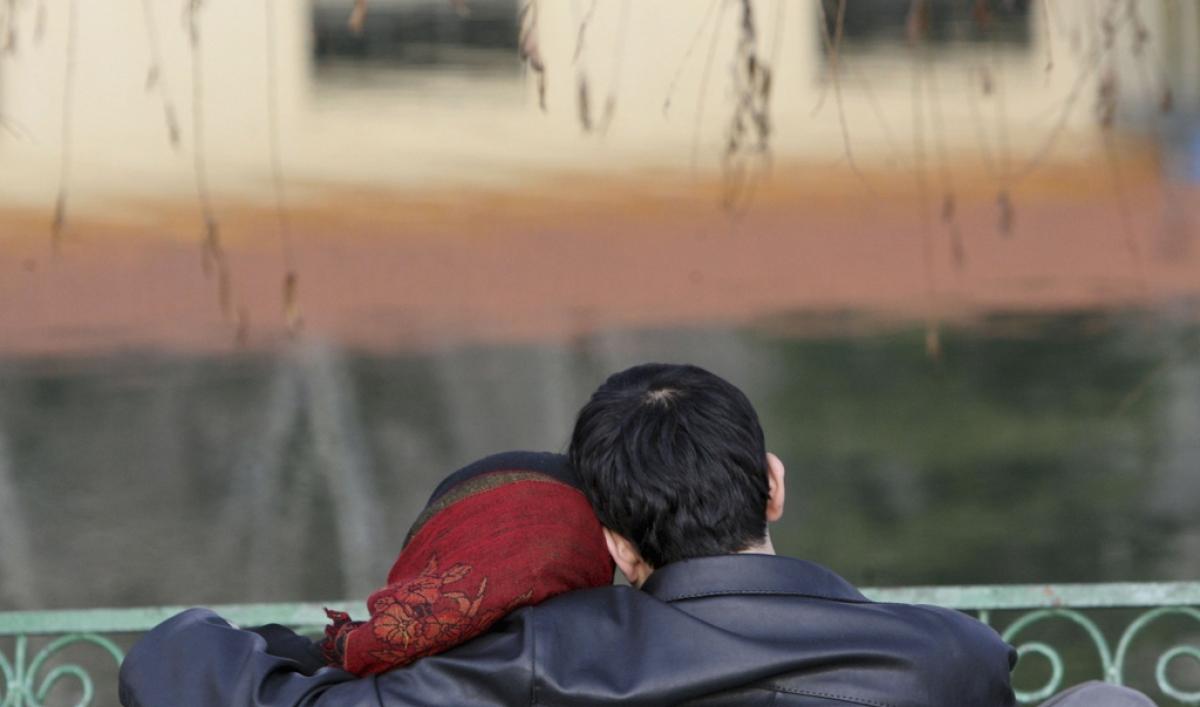 Film iran sex 🇮🇷 Iranian
