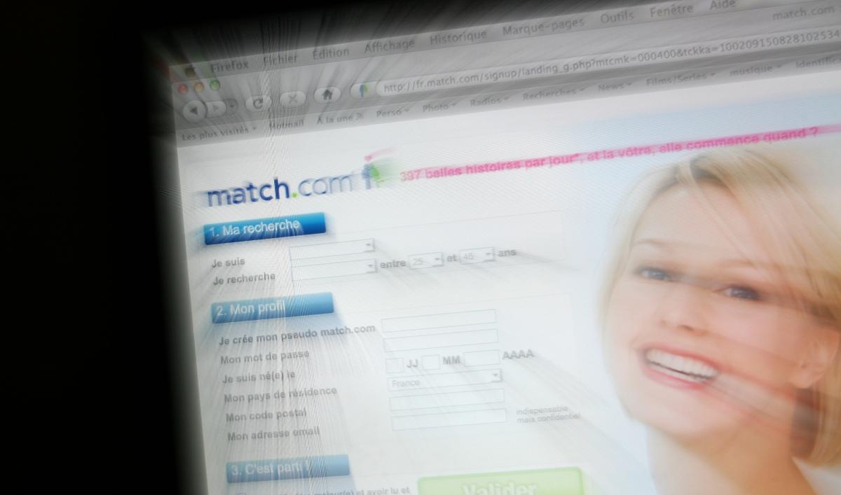 paras dating site Glasgow