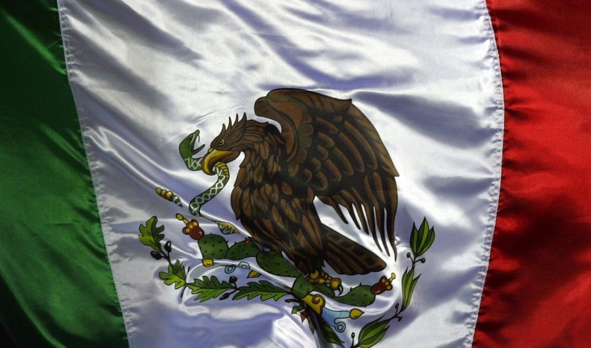 mexico 6 2 magnitude earthquake hits baja california public